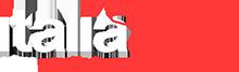 Στεγνοκαθαριστήριο - Ταπητοκαθαριστήριο 'ΙΤΑΛΙΑ' Κιλκίς